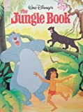 The Jungle Book, Walt Disney Productions, 1570820406