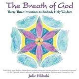 The Breath of God, Julie Carlson Hliboki and Julie Hliboki, 0983260206