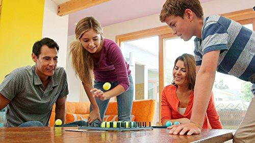 51V7eAIlUpL - Mattel Games Bounce-Off Game