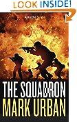 The Squadron (Kindle Single)