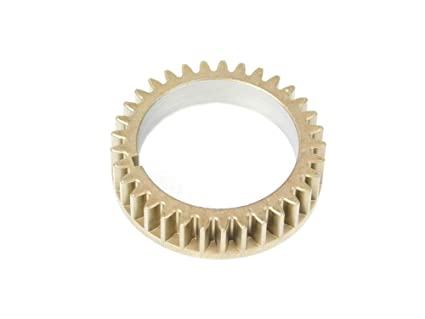 Briggs & Stratton 697128 Lawn & Garden Equipment Engine Timing Gear