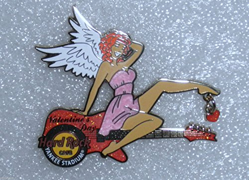 hard-rock-cafe-yankee-stadium-ny-hrc-valentines-day-angel-guitar-2014-pin-badge