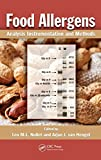 Food Allergens, , 1439815038