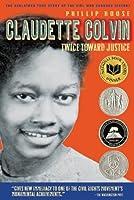 Claudette Colvin: Twice Toward Justice (English