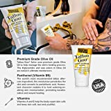 Tattoo Goo Aftercare Lotion Soothing, Color