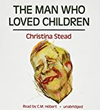 img - for The Man Who Loved Children book / textbook / text book