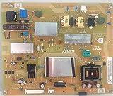 vizio tv power supply - Vizio Power Supply 056.04167.0001 for E550i-B2. Board Label: DPS-167DP