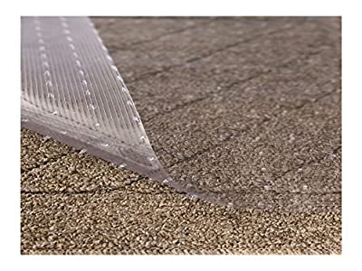 Resilia - Clear Carpet Runners