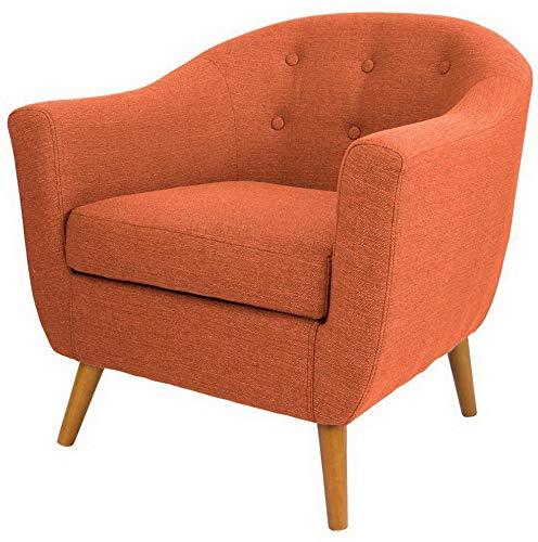 Amazon.com: Hebel Rockwell Chair   Model CCNTCHR - 341 ...