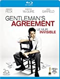 Gentleman's Agreement [Blu-ray]