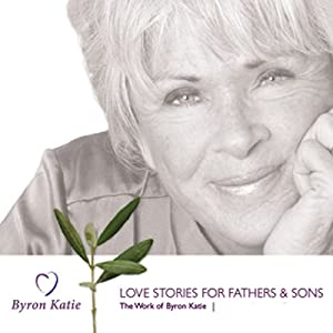 Love Stories for Fathers & Sons Speech