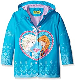 Girl&39s Rain Wear | Amazon.com