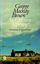 Orkney Tapestry