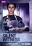 Silent Witness: Season Two