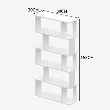 XZ Multi-funcional de múltiples capas de almacenamiento en ...