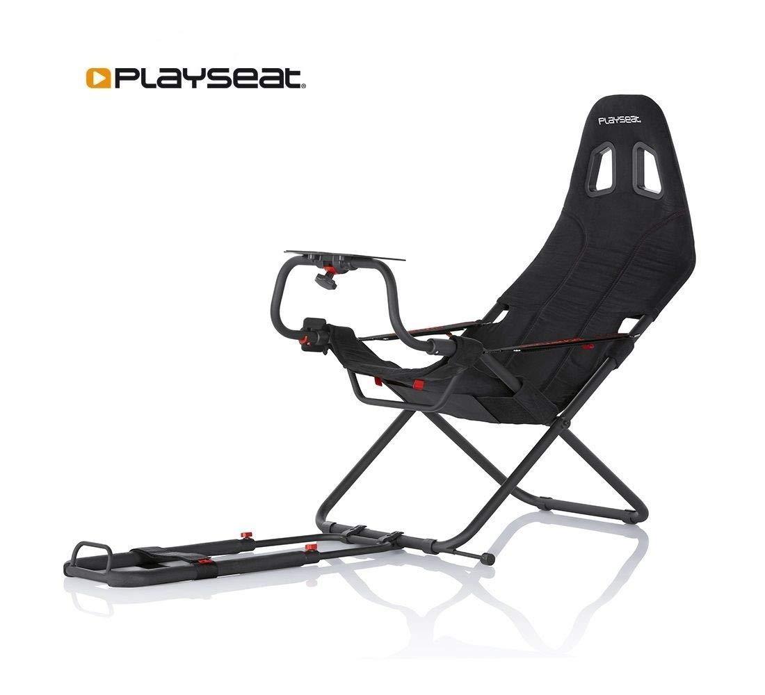 Playseat Challenge Racing Game Chair