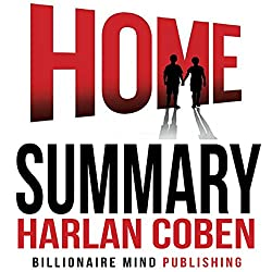 Summary of Home by Harlan Coben