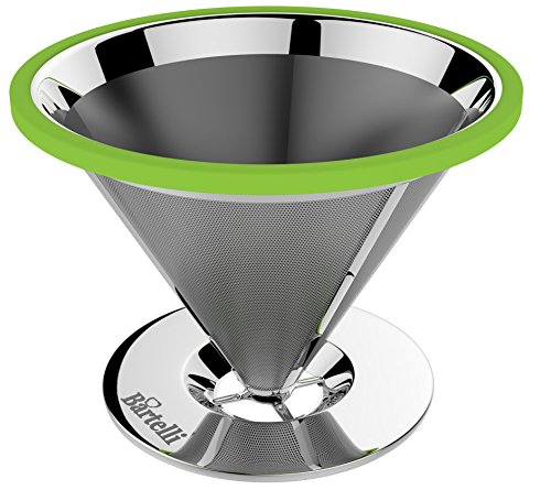 Bartelli Paperless Coffee Dripper Brewer product image