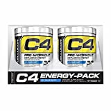 by Cellucor (3221)  Buy new: $34.99