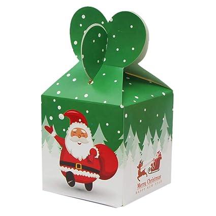 Joyeux Noel Apple.Blendx Apple Carrier Box Assembler Coffrets Cadeaux Joyeux