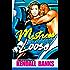 Mistress Loose (Part 1)