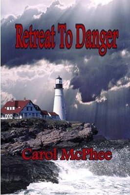 Retreat To Danger