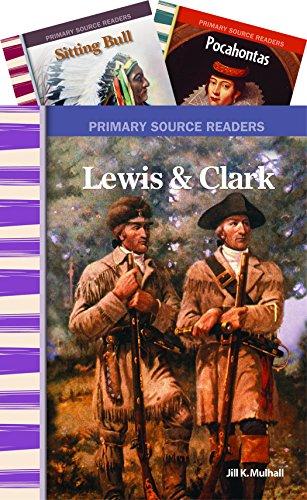 native-american-colonial-pioneers-3-book-set-social-studies-readers