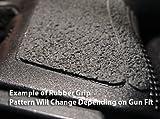 Decal-Grips-Rubber-Texture-Pistol-Grip