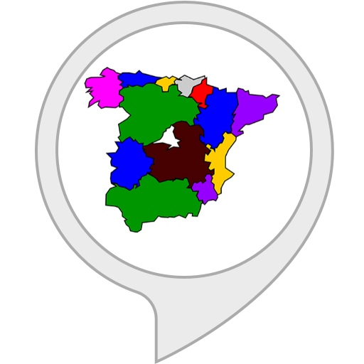 Trivia de Geografía de España