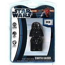 Tyme Machines Star Wars 8GB USB Drive, Darth Vader
