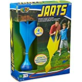 POOF Jarts Lawn Darts Outdoor Game