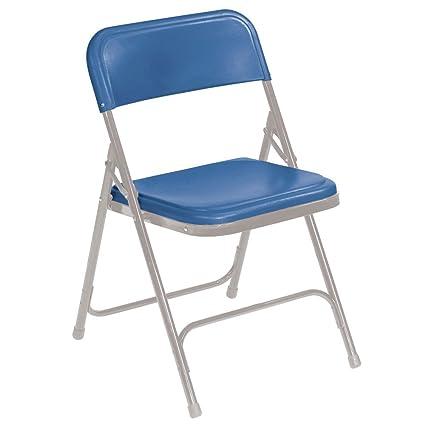 Público Nacional Asiento Premium ligera moldeada por silla ...