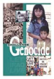 Challenge to Genocide 9780965691642