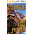 Face Of The Devil (A Tom Marsh Adventure Book 2)