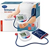 Amazon.com: Tensoval Duo 2 Standard Pressure Meter: Health ...