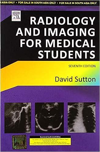 Descargar Torrent La Llamada 2017 Radiology And Imaging For Medical Students, 7e Mobi A PDF