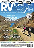 Rv Magazines Review and Comparison