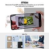 Aibecy PeriPage A8 Portable Mini Photo