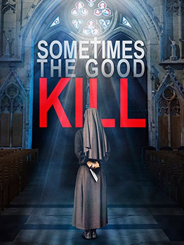 Sometimes the Good Kill (First Religion In The World In Hindi)