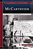 Mccarthyism And The Red Scare A Reference Guide Guides border=