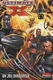 """Afficher """"Ultimate X-Men n° 5 Un jeu dangereux"""""""