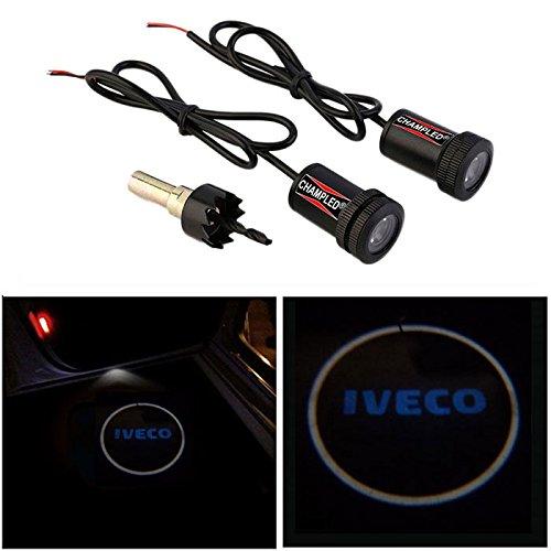 champled-for-iveco-laser-projector-logo-illuminated-emblem-step-courtesy-light-lighting-symbol-sign-