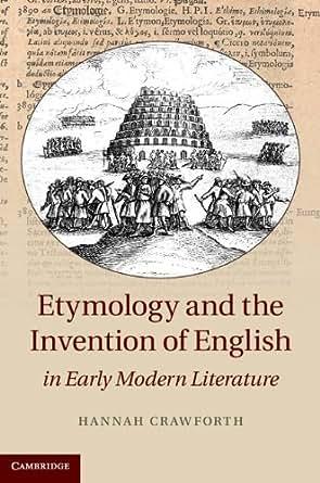 early modern english literature pdf