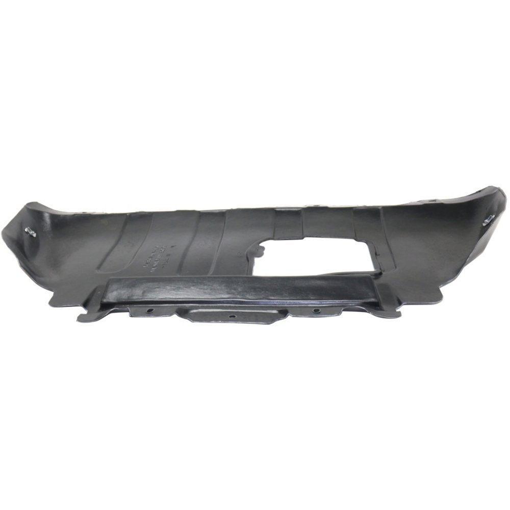 Engine Splash Shield compatible with DURANGO//GRAND CHEROKEE 11-17 Under Cover Front 5.7L Eng.