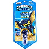 Legendary Undead Orb Trap with Skylanders Trap Team Legendary Blades Micro Comic Fun Pack