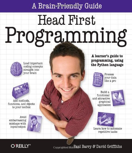 head first networking amazon