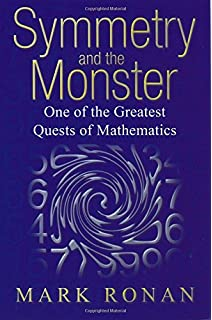 Moonshine beyond the monster the bridge connecting algebra modular symmetry and the monster the story of one of the greatest quests of mathematics fandeluxe Choice Image