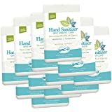 BAC-D 623 Alcohol Free Hand Sanitizer and Wound Care, 18 mL (Pack of 12)