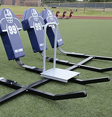 Coaches Platform