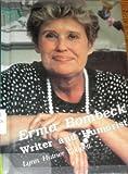 Erma Bombeck, Lynn H. Colwell, 0894903845